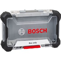 Bosch Pick and Clic Case Size Medium