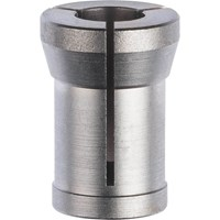 Bosch GGS 27 and POF Collet