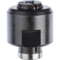 Bosch GGS 7, 27 , 1212 Collet