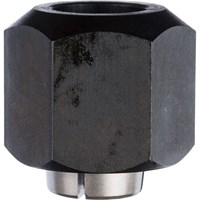 Bosch Router Collet