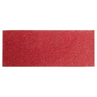 Bosch C430 Punched Clip On 1/3 Sanding Sheets