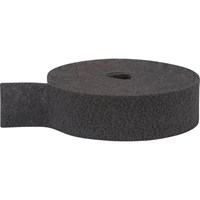 Bosch Best for Finish Bright Medium S Grade Sanding Fleece Roll