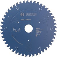 Bosch CSB Expert for Wood Circular Saw Blade