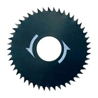 Dremel 546 Rip / Cross Cut Saw Blade for Mini Saw Attachment