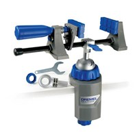 Dremel 2500 Multivise Clamp and Holder