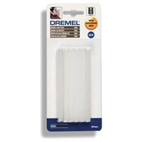 Dremel Multi Purpose High Temperature Glue Sticks