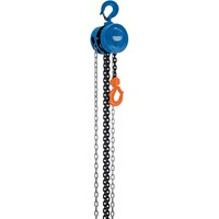 Draper Expert Manual Chain Hoist