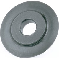 Draper Spare Cutter Wheel For 10579 and 10580 Tubing Cutters