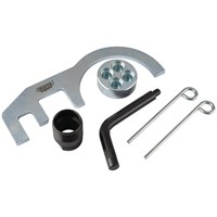 Draper ETK135 Engine Timing Kit for BMW and Mini Vehicles