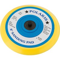 Draper Backing Pad for Dual Action Air Sander