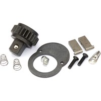 Draper Repair Kit for 30357 Torque Wrench
