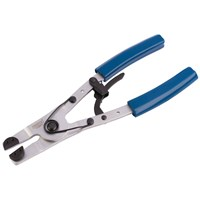 Draper Expert Motorcycle Brake Piston Pliers
