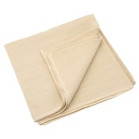 Draper Stairways Cotton Dust Sheet