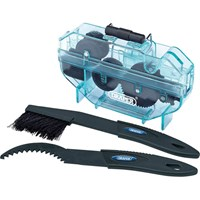 Draper Bicycle Chain Cleaning Tool Kit