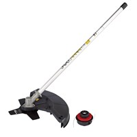 Draper Brush Cutter Attachment for 31088 Petrol 4 in 1 Garden Tool