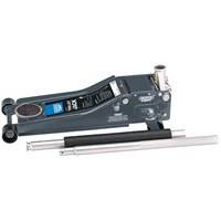 Draper Expert Quick Lift Low Profile Trolley Jack