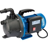 Draper SP76 Surface Mounted Water Pump