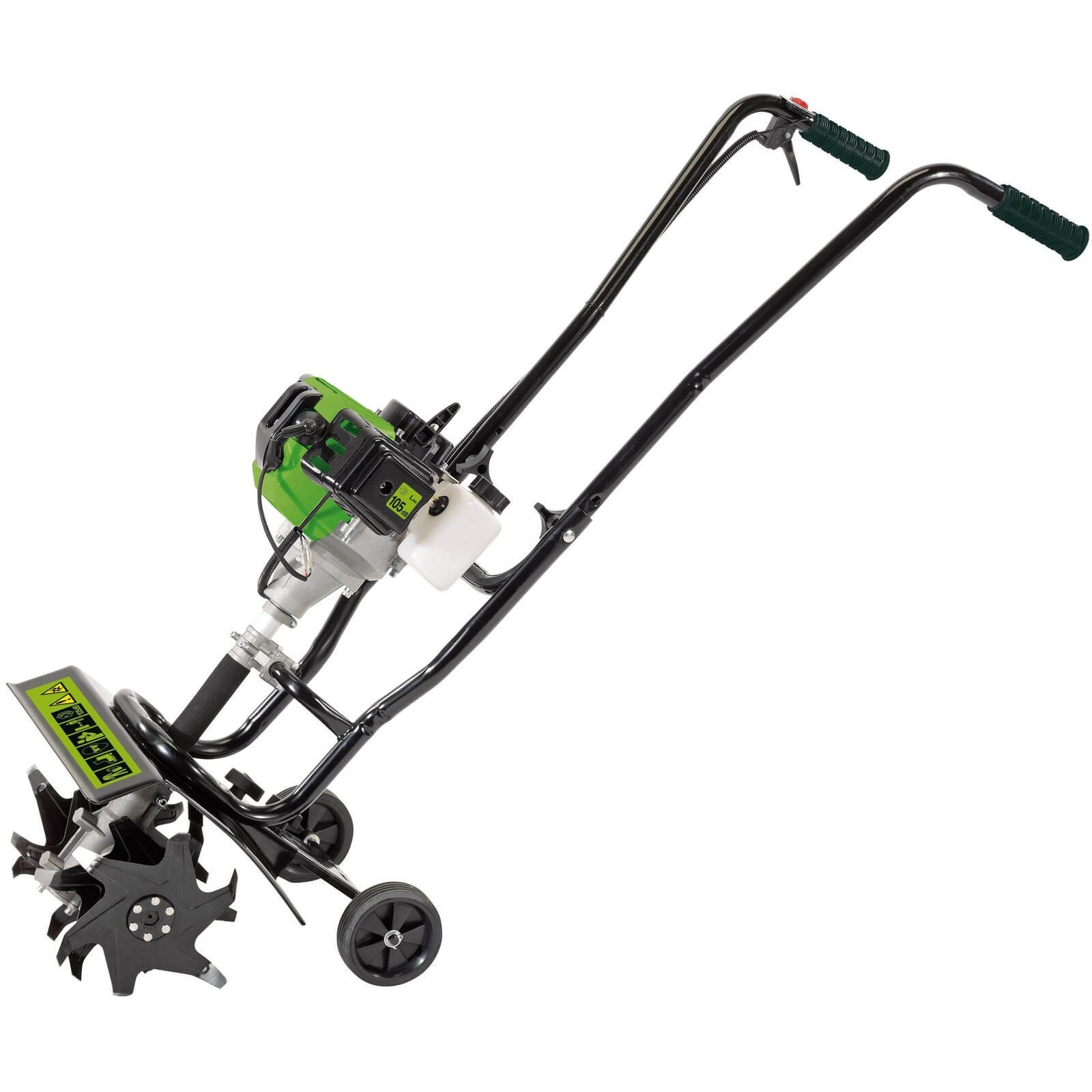 garden black ion cultivators max decker lithium charger included with tiller battery cultivator and cordless in volt p