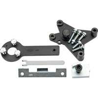Draper Expert 5 Piece Fiat, Lancia & Ford Timing Kit