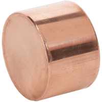 Sealey Copper Face for CFH02 and CRF15 Hammers