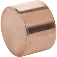 Sealey Copper Face for CFH02 & CRF15 Hammers