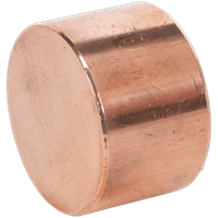 Sealey Copper Face for CFH03 and CRF25 Hammers