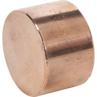 Sealey Copper Face for CFH03 & CRF25 Hammers