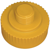 Sealey Extra Hard Nylon Face for DBHN20 and NFH175 Hammers
