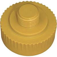 Sealey Extra Hard Nylon Face for DBHN20 & NFH175 Hammers