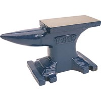 Draper Work Shop Bick Anvil