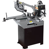 Draper MBS260 Professional Horizontal Metal Cutting Bandsaw