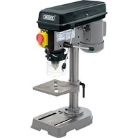 Draper D13/5DA 5 Speed Bench Drill