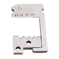 Draper Automatic Wire Stripper Blade For 38274
