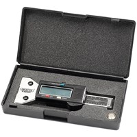 Draper Expert TG3 Digital Tyre Tread Depth Gauge