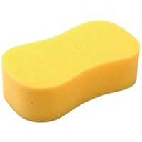 Draper Synthetic Sponge