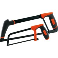 Draper Hacksaw and Junior Hacksaw Set