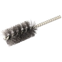 Draper Spiral Wire Brush
