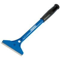 Draper HDSS Heavy Duty Soft Grip Scraper