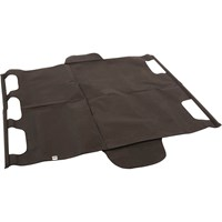 Draper Heavy Duty Protective Rear Seat Cover for Cars & Vans