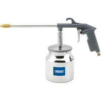 Draper Air Paraffin / Washing Gun