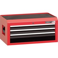 Draper Expert 3 Drawer Middle Tool Chest