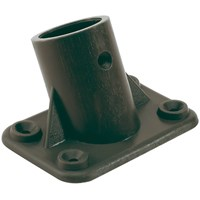 Draper 23mm Broom Head Plastic Bracket
