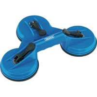 Draper Suction Cup Lifter