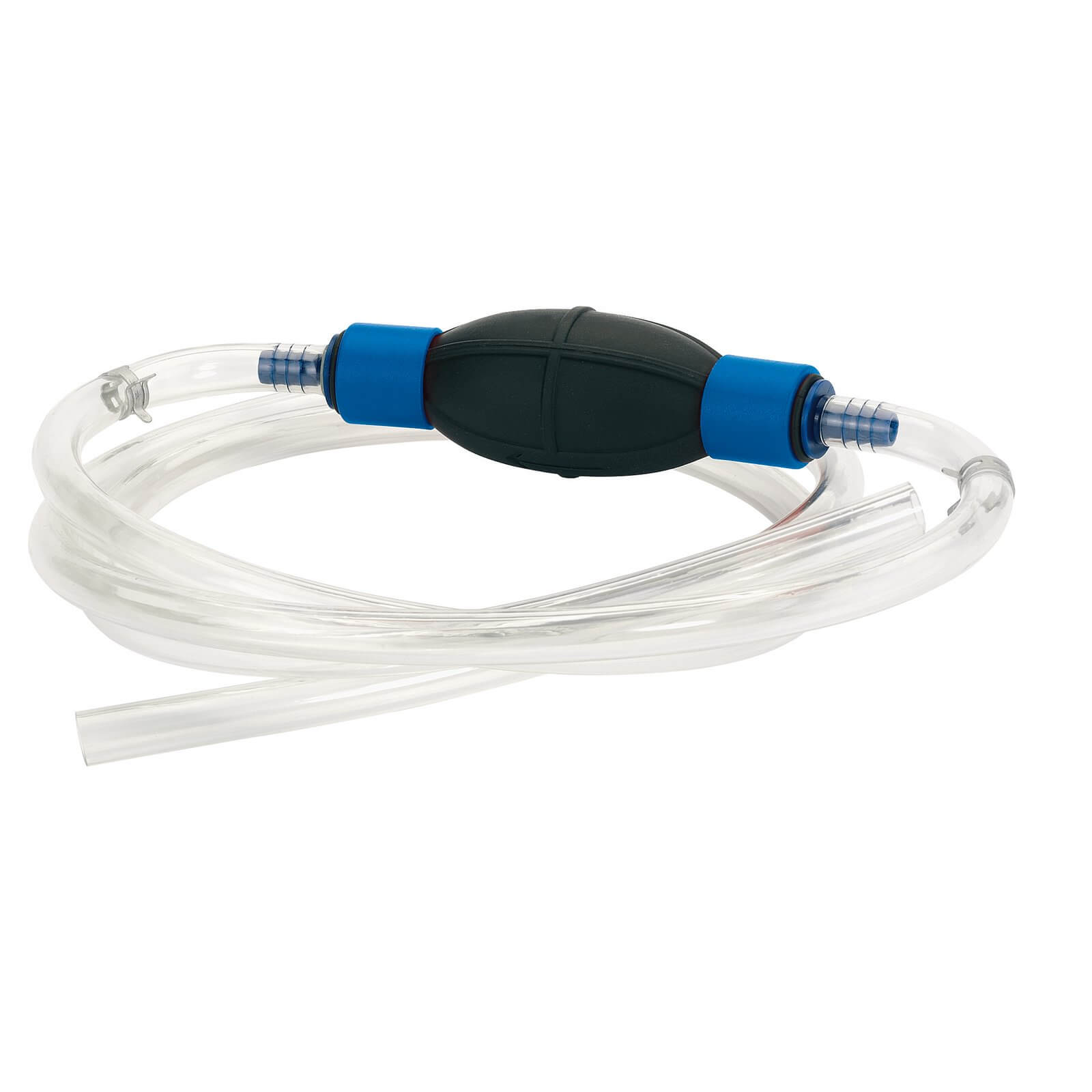 Draper SP4 Hand Fuel Syphon Pump