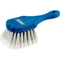 Draper Short Handle Washing Brush