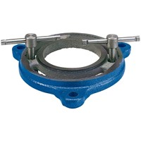 Draper Swivel Base for 44506 Engineers Bench Vice