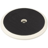 Draper 180mm Backing Pad for AP1500K Polisher