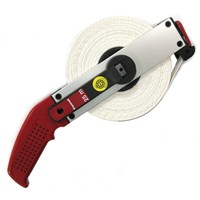 Format Fibre Glass Tape Measure
