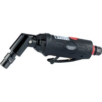 Draper Expert 5220PRO Compact Air Angle Die Grinder