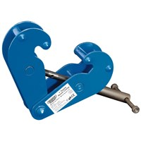 Draper Expert Beam Clamp